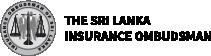 Insurance Ombudsman Sri Lanka